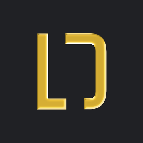 Lounge Digital - ícone